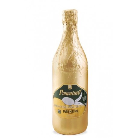 Ligurian Oil
