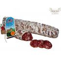 Piacentine Salami PDO