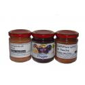 Extra Jam - without pectin