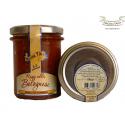 Bolognese Ragout