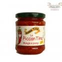 """Sauce """"La piccantina"""""""