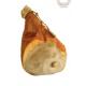 Prosciutto Crudo di Parma DOP