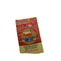 Parmigiano Reggiano 300 g