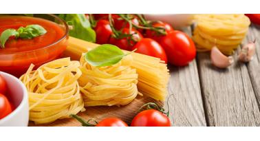 Perché scegliere i prodotti MagnaItalia?